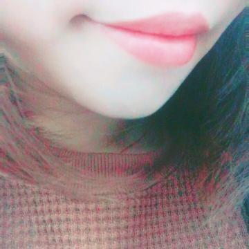 「感謝…❤︎」12/29(12/29) 07:55 | ましろの写メ・風俗動画