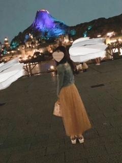月城くり|吉祥寺ヘルスの最新写メ日記