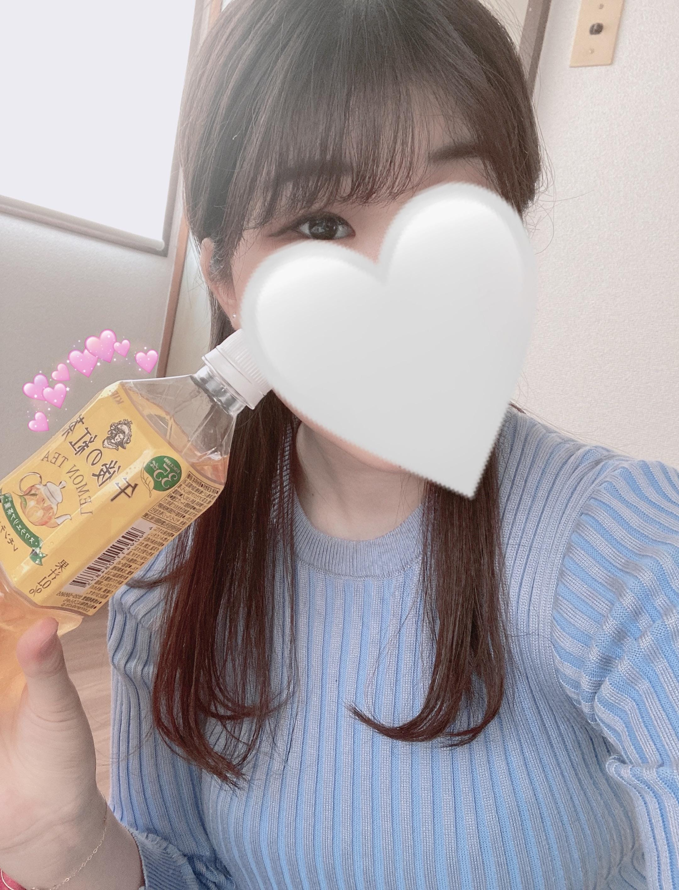 川田|東京都その他デリヘルの最新写メ日記