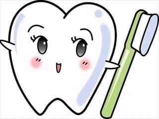 「お待ちしております☆」12/29(12/29) 13:11 | まやの写メ・風俗動画