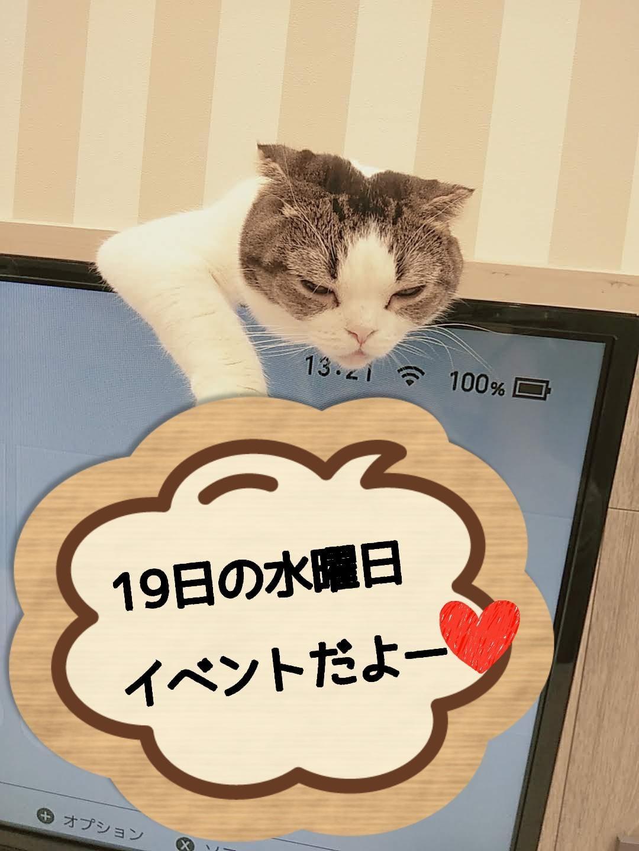 あやめ|上野・浅草ヘルスの最新写メ日記