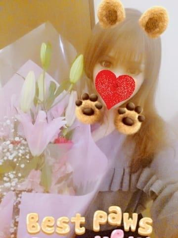 「ありがとう??」12/29(12/29) 13:27   さくらの写メ・風俗動画
