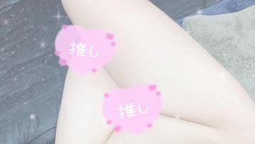 かおり 佐賀県ソープの最新写メ日記
