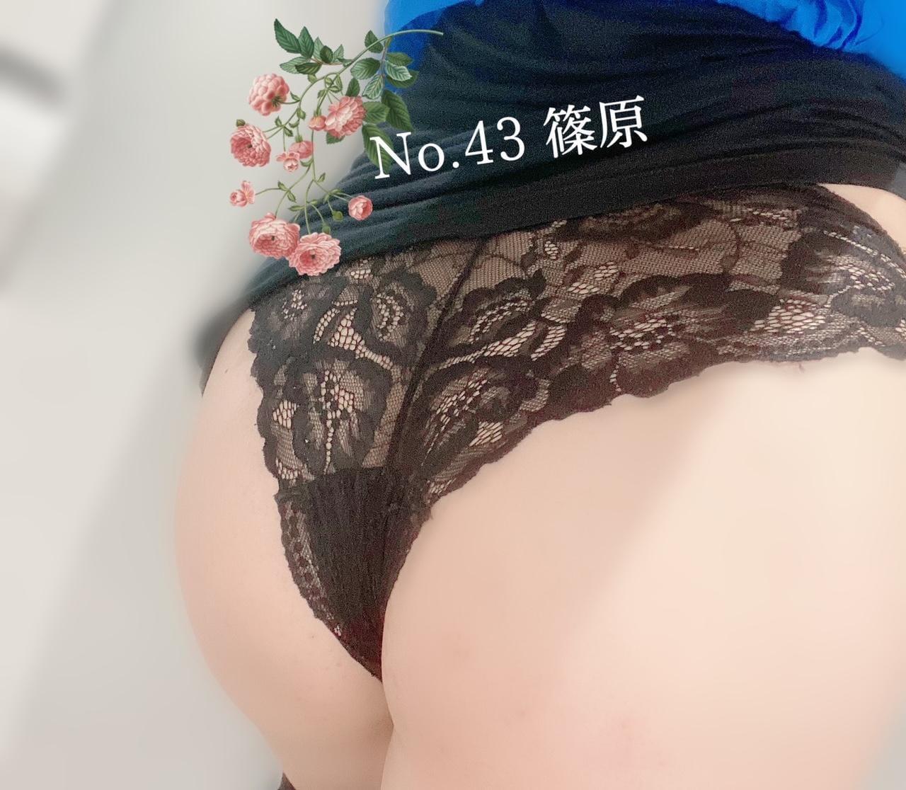 篠原 東京都ピンサロの最新写メ日記