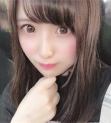 EMA|太田風俗の最新写メ日記