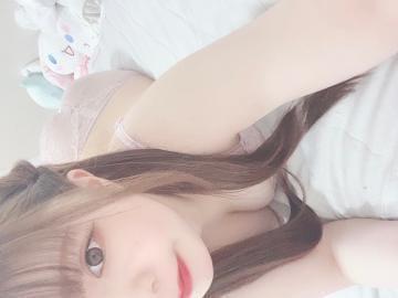マホ|新大阪風俗の最新写メ日記