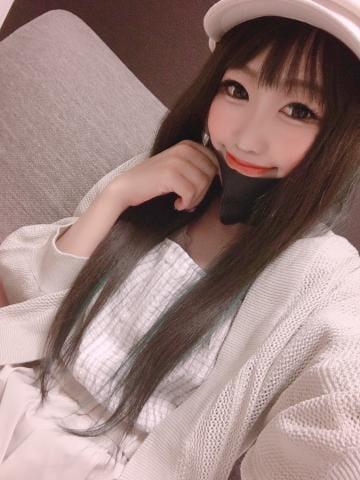ドレミ『新時代のシンボル★』 札幌・すすきの風俗の最新写メ日記