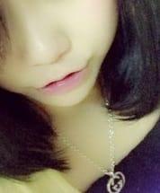 「ありがとう♡」12/29(12/29) 18:43 | るなの写メ・風俗動画