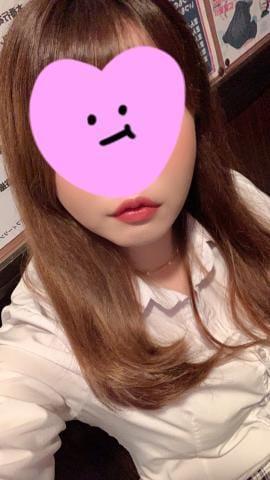 にこ 横浜風俗の最新写メ日記