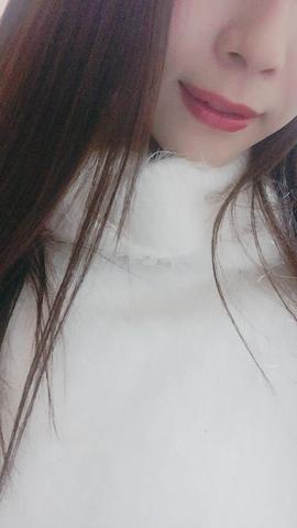 「今年最後の二日間」12/29(12/29) 19:07   マコの写メ・風俗動画
