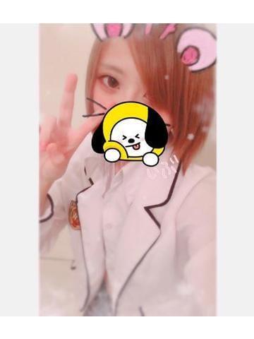 「出勤」12/29(12/29) 19:31 | いぶの写メ・風俗動画