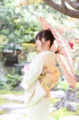 せいら|名古屋風俗の最新写メ日記