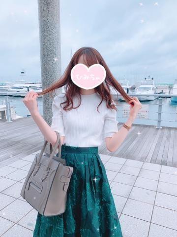 萌絵里(もえり) 横浜風俗の最新写メ日記