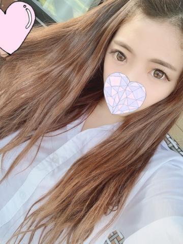 かな☆大人気嬢電撃移籍|名古屋風俗の最新写メ日記