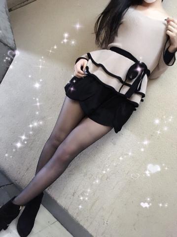 「今日もたくさん」12/30(12/30) 01:24 | さきの写メ・風俗動画