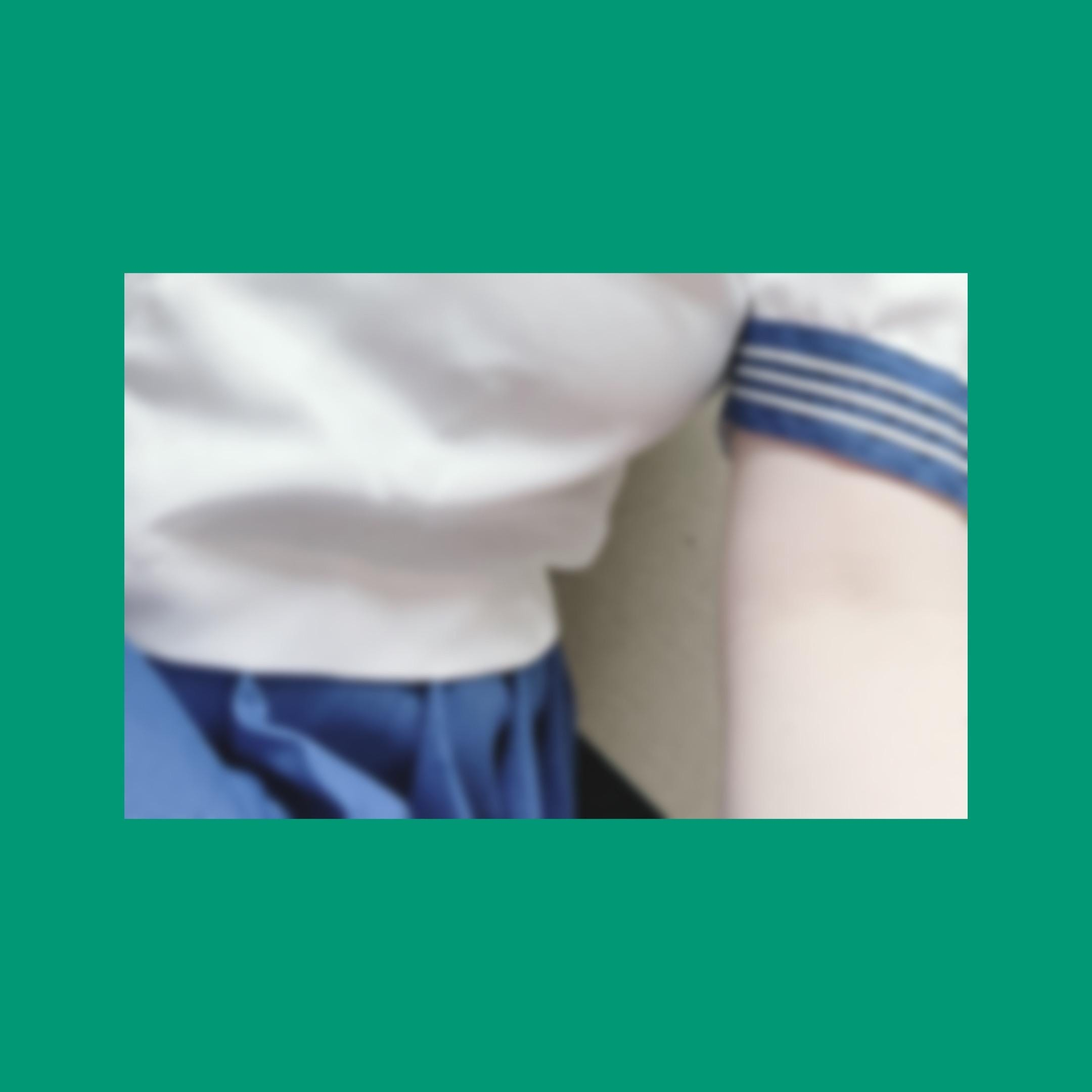 「あお!」05/20(05/20) 22:43 | あゆみの写メ