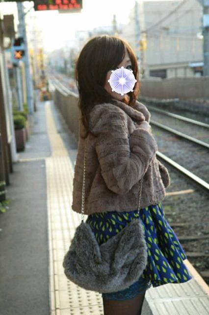 「☆,★ :・.☆.・:* ∴今年ラストの乗車♪…・*:..。・*゜¨゜゜・*:..。・★ ☆*,★ :・.☆.・:* ∴」12/30(12/30) 09:09 | みなみの写メ・風俗動画