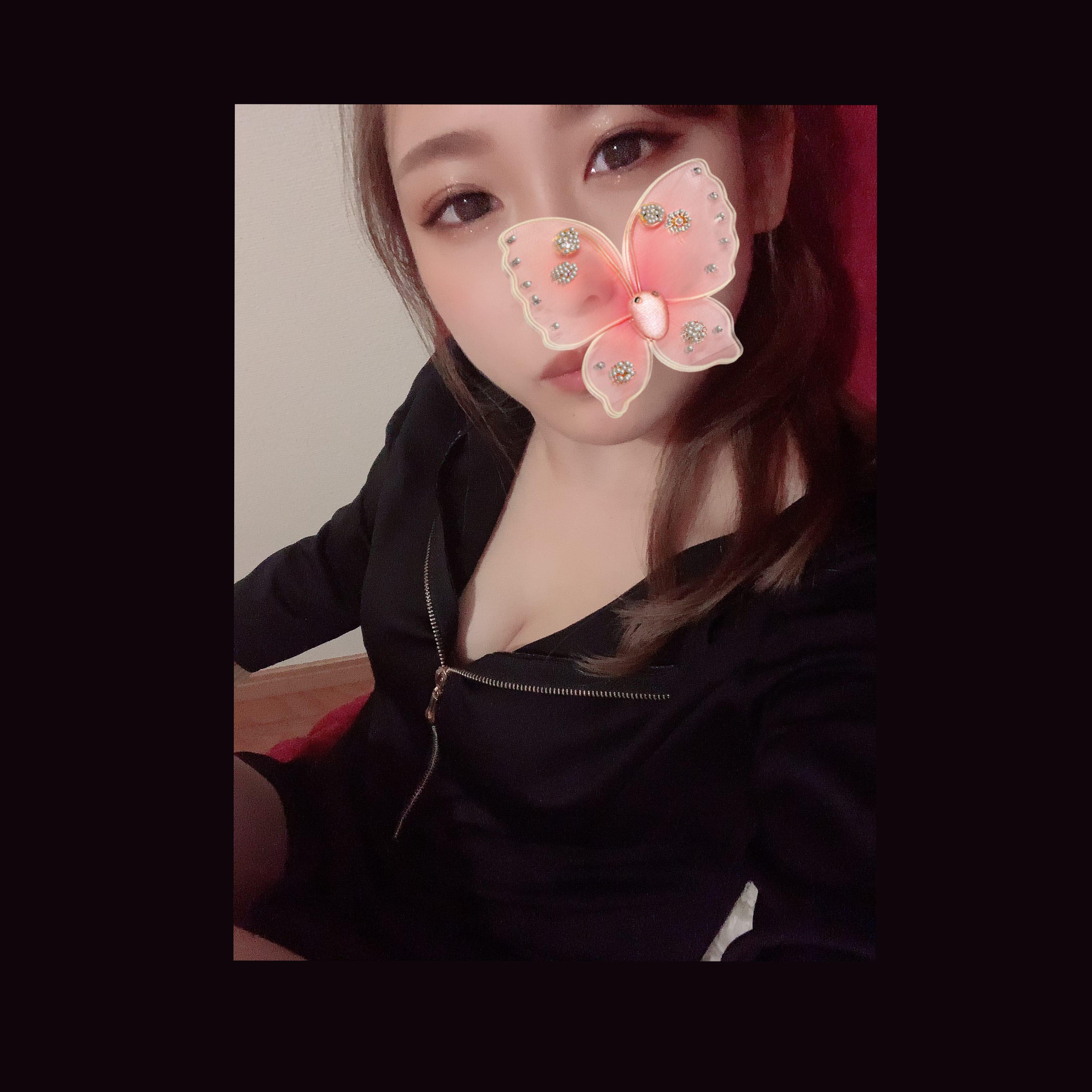 「いますよ♡」05/21(05/21) 12:16   くららの写メ