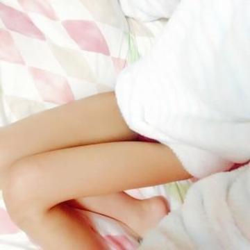 「★出勤」12/30(12/30) 15:01 | ☆リンカ モデル級です☆の写メ・風俗動画
