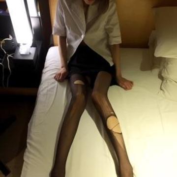 「★移動中」12/30(12/30) 18:44 | ☆リンカ モデル級です☆の写メ・風俗動画