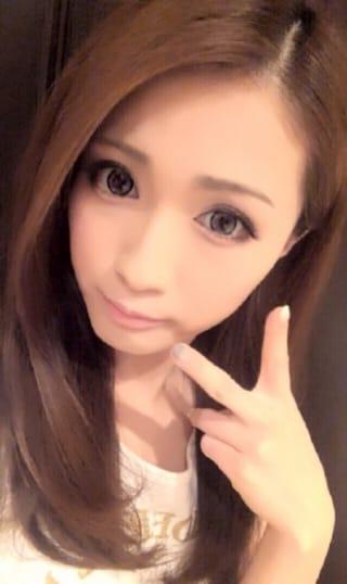 「お誘い」12/30(12/30) 20:55 | かりなの写メ・風俗動画