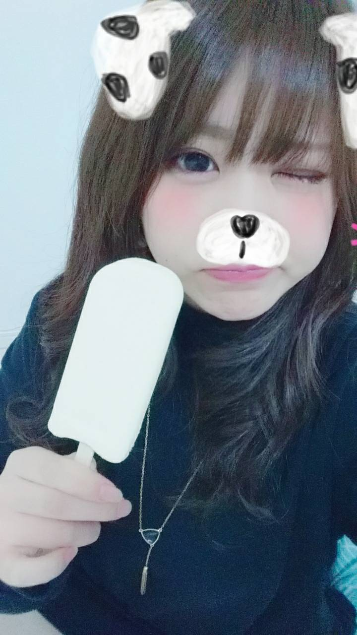 「うみです!」12/31(12/31) 02:41 | うみの写メ・風俗動画