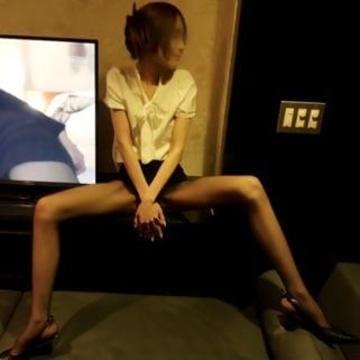 「★ありがとうございました」12/31(12/31) 06:14 | ☆リンカ モデル級です☆の写メ・風俗動画