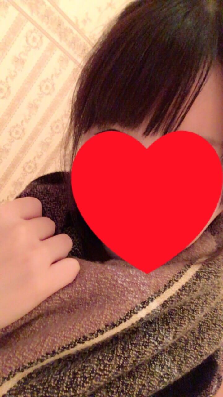 「(*'ω'*)」12/31(12/31) 21:58   かなの写メ・風俗動画