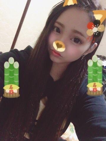 「あけおめーー」01/01(01/01) 16:33   希崎セナ(きざきせな)の写メ・風俗動画
