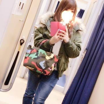 「[お題]from:☆YMZK☆さん」01/01(01/01) 20:21 | ゆのの写メ・風俗動画