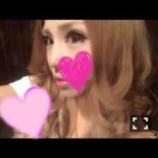 「新年早々ありがとう!」01/02(01/02) 01:05 | あすかの写メ・風俗動画