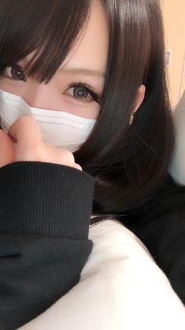 「あけおめ♡」01/02(01/02) 01:18 | 全6冠制覇★れいの写メ・風俗動画