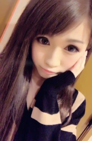 「☆かりな☆」01/02(01/02) 01:44 | かりなの写メ・風俗動画