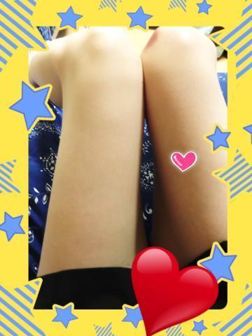 「出勤しました♡」01/02(01/02) 09:05 | ☆ユメ☆YUME☆の写メ・風俗動画