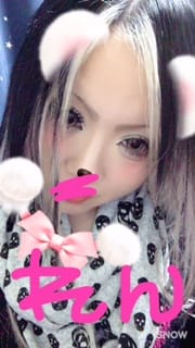 「新年初出勤★」01/02(01/02) 18:58 | れんの写メ・風俗動画