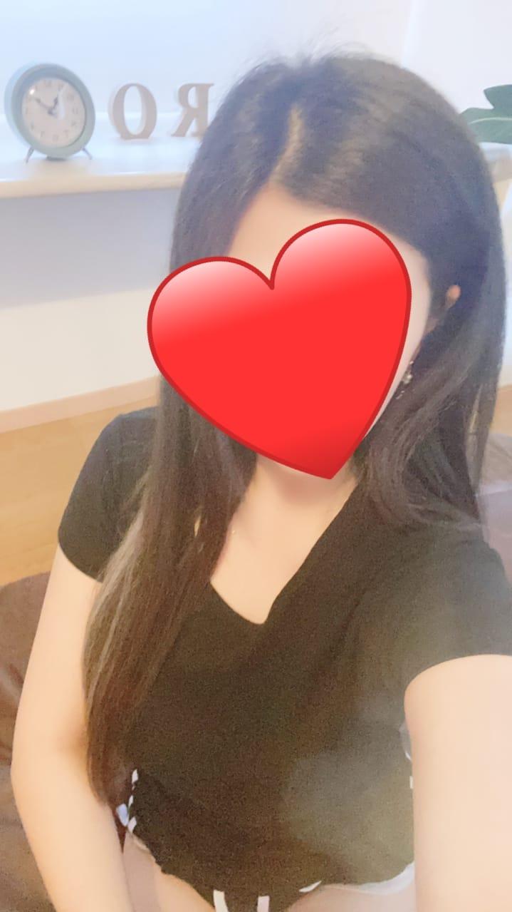 「」06/01(06/01) 11:17   愛華~あいか~の写メ