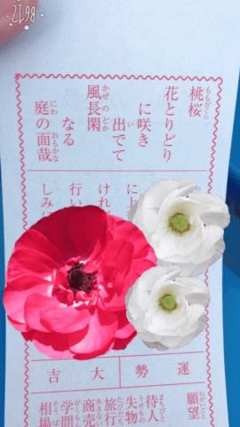 「初詣」01/03(01/03) 11:50 | ゆうの写メ・風俗動画