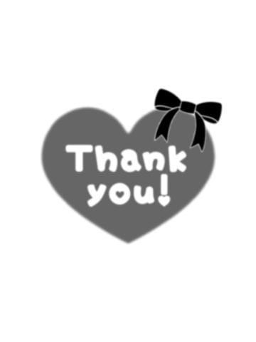 「ありがとうございました」06/04(06/04) 04:30 | りこの写メ