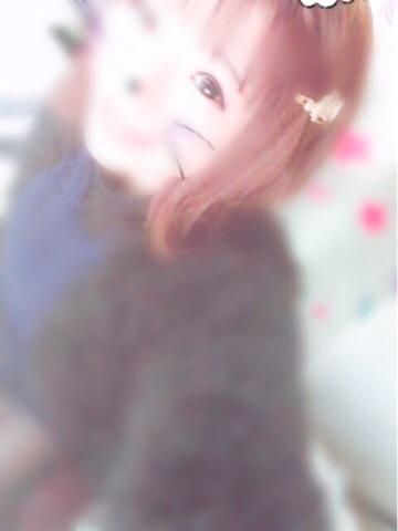 「わーん!!(T ^ T)」01/03(01/03) 23:00 | あいりの写メ・風俗動画