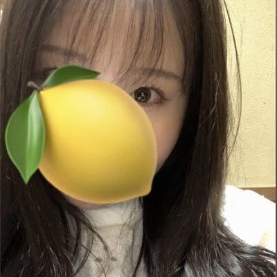みこと【SP対応可】|金沢メンズエステの最新写メ日記