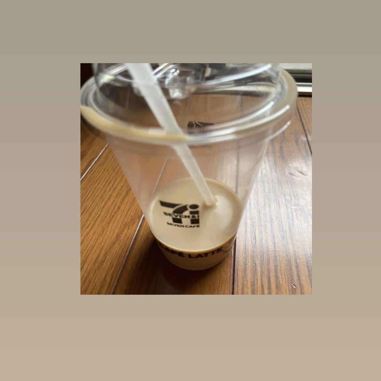 「やめられないモノ♡」06/05(06/05) 14:18   えまの写メ