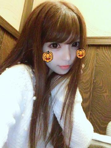 「湯船なう♡」01/04(01/04) 09:38 | 小泉りりかの写メ・風俗動画