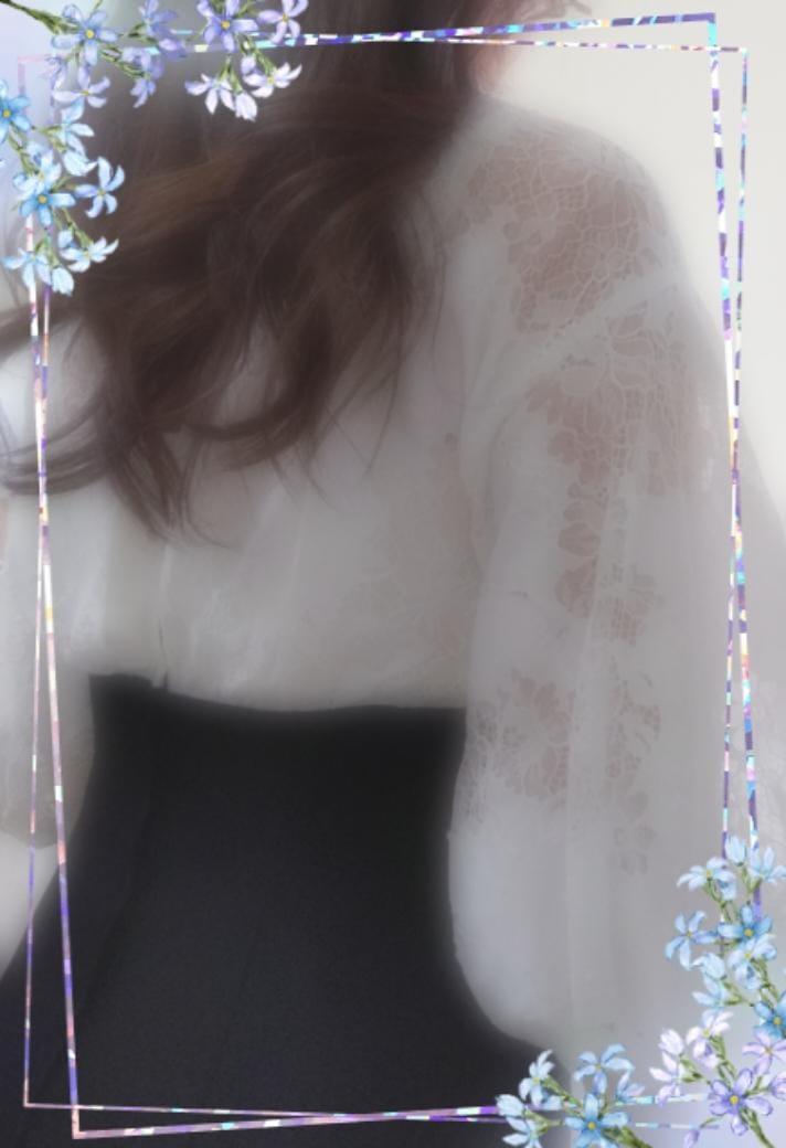 「雑談」06/06(06/06) 15:49   れいこの写メ
