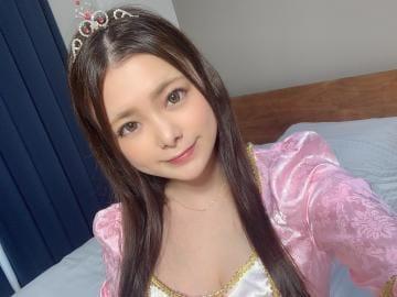 「かな姫?」06/07(月) 17:57 | 鶴田かな※AV女優の写メ日記
