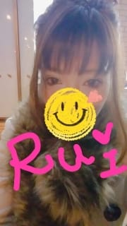 「☆RUI☆待機中だよぉ(≧∇≦)ノ」01/05(01/05) 01:50 | るいの写メ・風俗動画