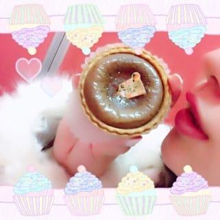 「あまい」01/05(01/05) 07:03 | もなかの写メ・風俗動画