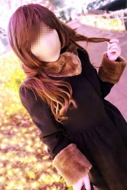 「☆,★ :・.☆.・:* ∴新年明けましておめでとうございます♪…・*:..。・*゜ ¨゜゜・*:..。・★☆*,★ :・.☆.・:* ∴」01/05(01/05) 13:07 | みなみの写メ・風俗動画