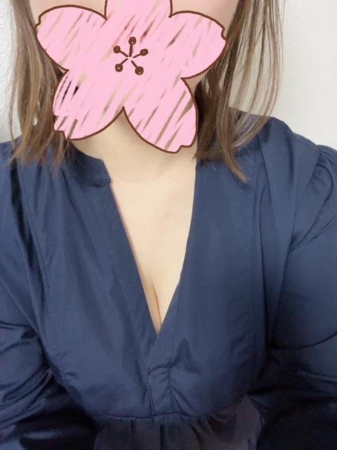 はな 大阪府その他風俗の最新写メ日記
