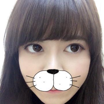 「こんばんわ☆。.:*・゜」10/24(10/24) 21:50 | れなの写メ・風俗動画