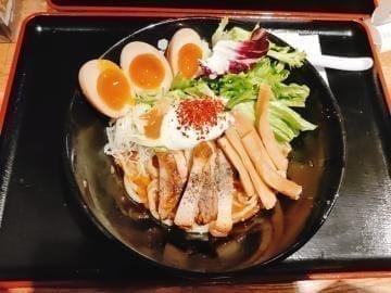 ゆづき 上野・浅草風俗の最新写メ日記